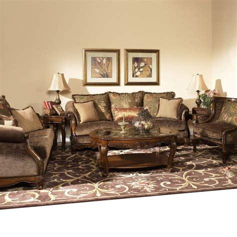 livingroom sets fairmont designs furniture repertoire