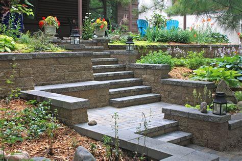 help with garden design help me design a garden 25 best ideas about garden design on pinterest container garden