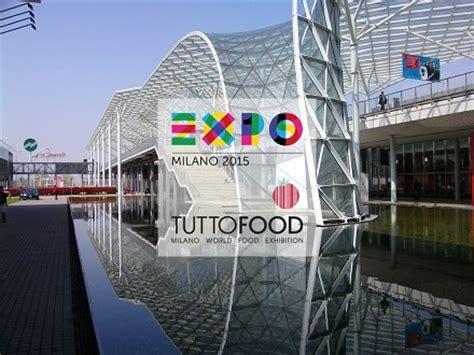 Expo 2015 Prezzo Ingresso Expo 2015 Biglietti Sconti Offerte Prezzi Ridotti