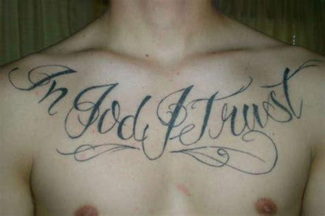 tattoo designs  men    love  life