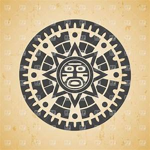 Mayan Astronomy Symbols - Pics about space