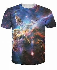 Aliexpress.com : Buy Northstar T Shirt prodigy of space ...