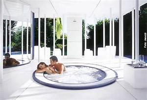 Whirlpool Für Zuhause : bersprudeln whirlpool zu ~ Sanjose-hotels-ca.com Haus und Dekorationen