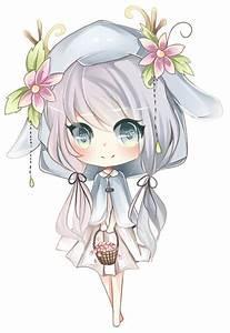 kawaii,chibi,cute | kawaii,chibi,girl,cute | Pinterest ...