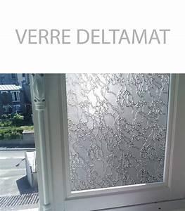 Stunning fenetre salle de bain depoli images design for Chambre à coucher adulte moderne avec film protection soleil fenetre