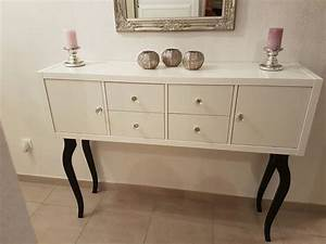 Console Meuble Ikea : 25 best ideas about meuble kallax on pinterest expedit ~ Voncanada.com Idées de Décoration