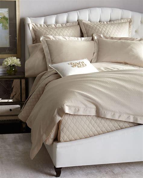 ralph polo bedding awesome ralph bedding