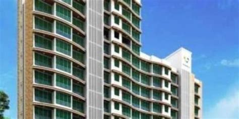 realty pointin flats  sale  andheri west