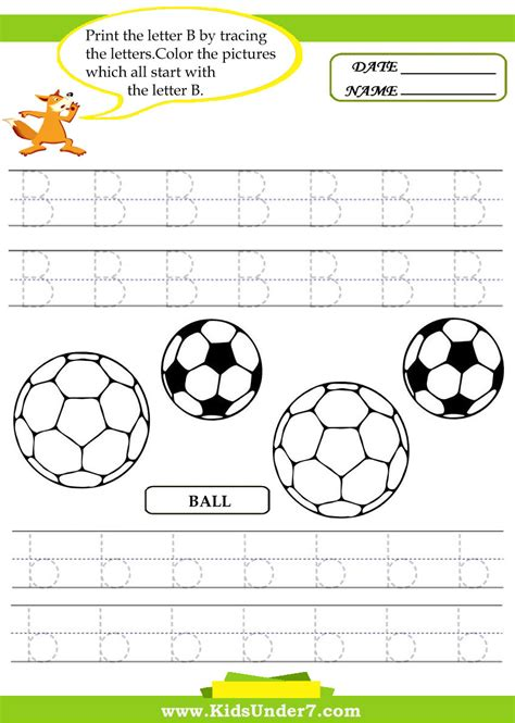 letter  worksheets  practicing kittybabylovecom