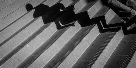 picture shading shadow staircase stairs stairway