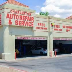 ls plus las vegas charleston charleston auto repair 32 photos 30 reviews auto
