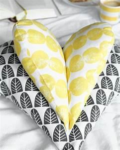 Kissen Nähen Ideen : die 25 besten ideen zu kissen n hen auf pinterest kissenbez ge n hen einwurf kissenbezug und ~ Markanthonyermac.com Haus und Dekorationen