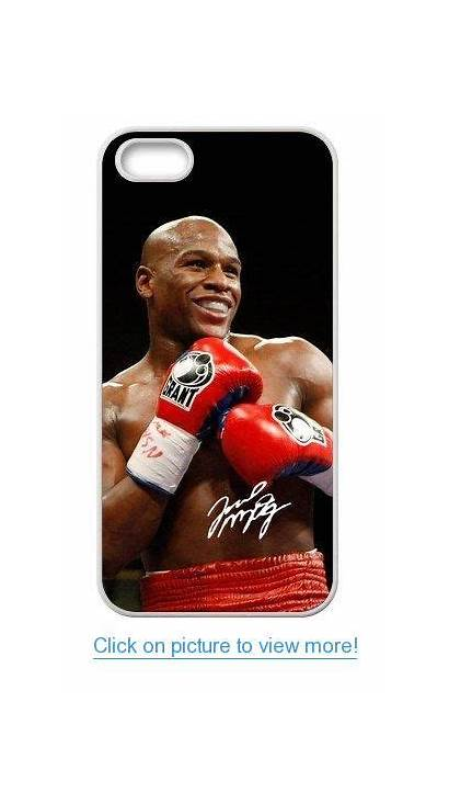 Floyd Mayweather Jr Inspire Accurate Professional American