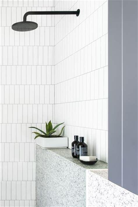 subway tiles kitchen inspiration 82 best the subway tile images on bathroom 5942