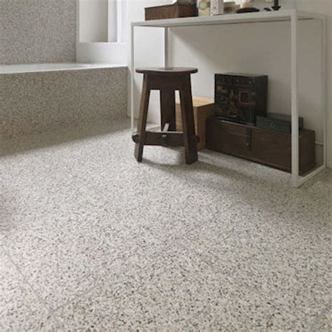 terrazzo floor cleaning company how to clean terrazzo cleaning terrazzo sealing terrazzo