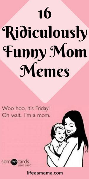 Funny Mother Memes - 17 best images about funny on pinterest hip replacement funny christmas pictures and tattoo