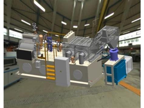 bureau d etude hydraulique algerie bureau d 39 étude contact soc forez hydraulique et pneumatique