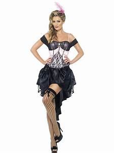madame l39 amour burlesque costume 22120 fancy dress ball With robe cabaret