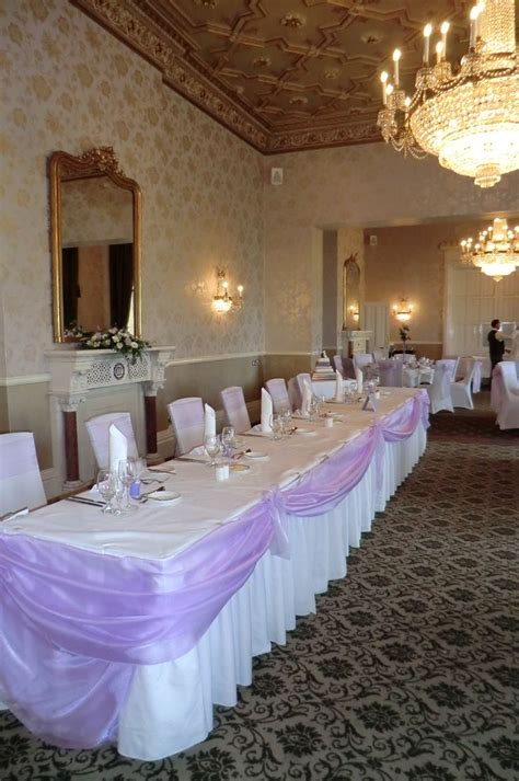 Lilac Decorations Wedding Tables - 51 best images about wedding on lilac wedding