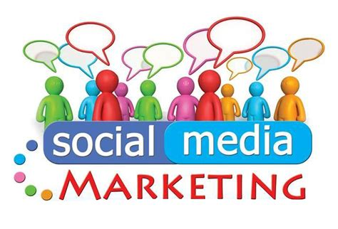 Learn Social Media Marketing by Social Media Marketing Learn How To Build A Successful