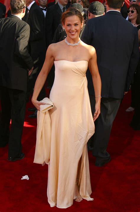 emmy red carpet dresses   time glamour