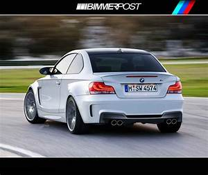 Bmw Serie 1 M : bmw 1 series m price modifications pictures moibibiki ~ Gottalentnigeria.com Avis de Voitures