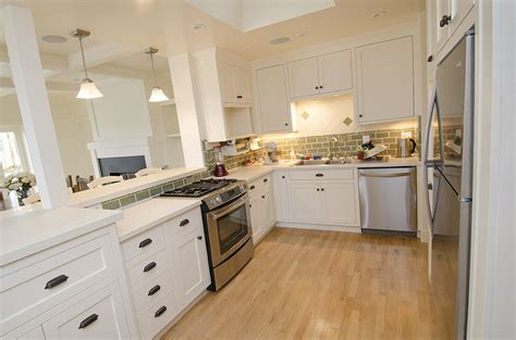 white cabinets with black hardware black hardware for kitchen cabinets 45 amazing craftsman
