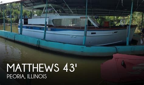 Performance Boats East Peoria Il by Boats For Sale In Peoria Illinois Used Boats For Sale