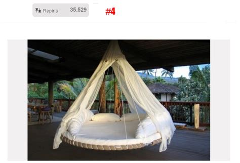 Pinterest Home Decore: Top Pinterest Pins Ever: The Ultimate List Among All