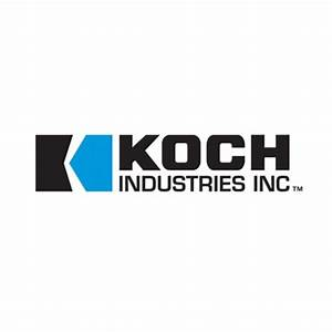 Koch industries chart images for Küche industrielook