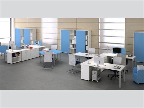 le de bureaux bureau design à marseille adaptez le à votre espace