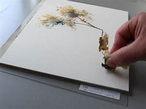 Eponge Pour Peindre : astuces pour r aliser un arbre l 39 aide d 39 une ponge ~ Preciouscoupons.com Idées de Décoration