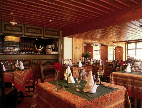 colmar cuisine koifhus picture of restaurant colmar au koifhus colmar