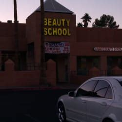 makeup school in las vegas advanced beauty school of cosmetology closed beauty