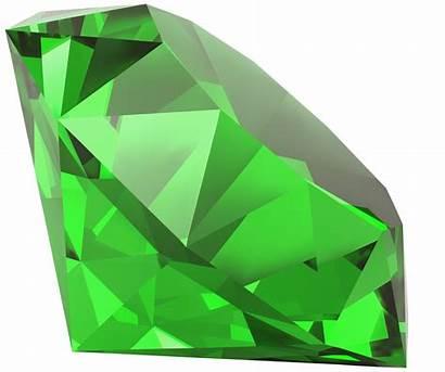 Emerald Diamond Clipart Transparent Clip Gems Clipartpng