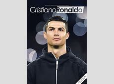 Cristiano Ronaldo Calendars 2018 on EuroPosters