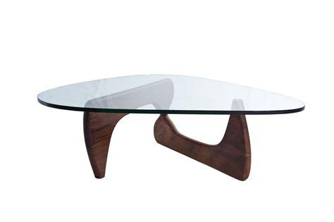 noguchi style coffee table isamu noguchi coffee table noguchi style coffee table ppinet