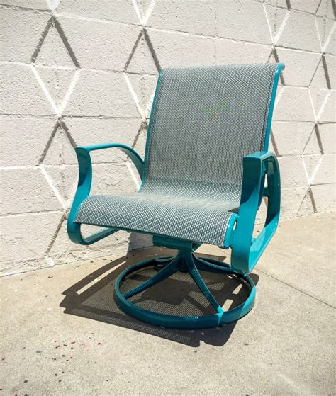 100 patio chair sling replacement san diego sling