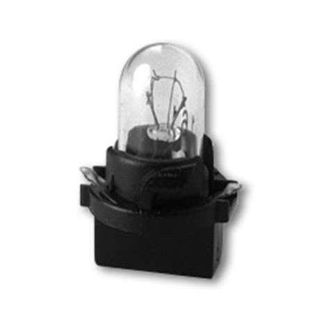 auto meter 2357 auto gage series replacement bulb and