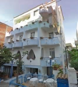 villa athena giardini naxos villa athena a giardini naxos italy lets book hotel