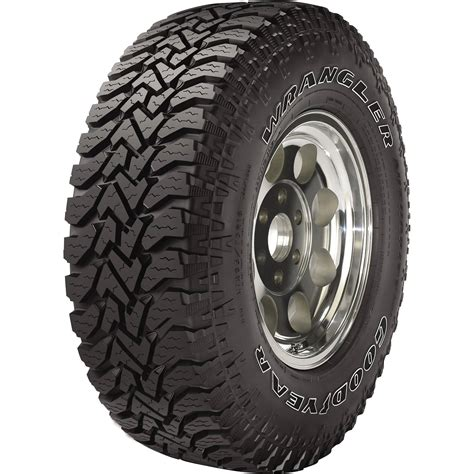 best tires for light trucks reviews general grabber at2 light truck and suv tire 265 70r16