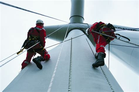 Wind Turbine Safety Precautions Guide  Coyle Group. Pci 3 0 Penetration Testing Safe Credit Card. American Medical Response Uhaul Self Storage. Likert Scale Satisfaction Tv Provider Reviews. Ryder Motorcycle Insurance How To Store Rope. Bachelor Of Science In Elementary Education Online. Postcard Size Requirements Body Lift Houston. Server Security Scanner Plumbing Nashville Tn. Long Term Care Software Culinary School Italy