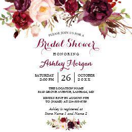 planning  bridalshower ck