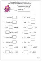 missing number worksheets ks2 maths free maths worksheets resources and reviews part 26