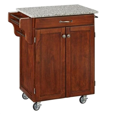 Kitchen Cart In Cherry With Salt & Pepper Granite Top. Complete Living Room Packages. Living Room Small Space Ideas. Rosewood Living Room Furniture. Window Coverings Ideas Living Room. Blue Paint Colors For Living Room. Elegant Living Room Colors. Gothic Living Room Furniture. Celebrity Living Room