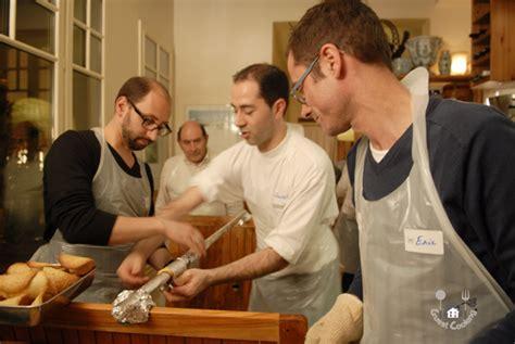 cours de cuisine en famille cours de cuisine en famille photos gt gt l histoire des