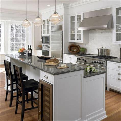 two level kitchen island designs multi level kitchen island design one day i ll be a home owner pi