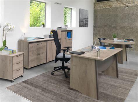 bureau gautier office meuble de bureau gautier office en ligne
