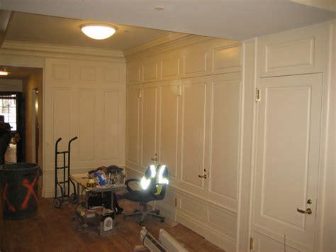 what is refacing kitchen cabinets millwork restoration 8946