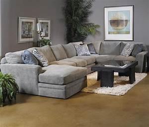 Fairmont designs palms 3 piece sofa sectional dunk for Homey design sectional sofa